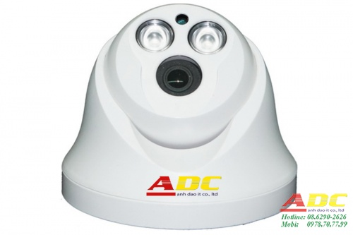 Camera IP ADC-HD3320
